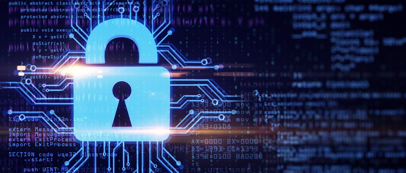 How to maintain data security in the wake of COVID-19 v2